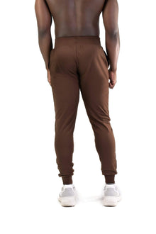 Load image into Gallery viewer, Balance Athletica Bottoms The Men's Select Jogger - Drift