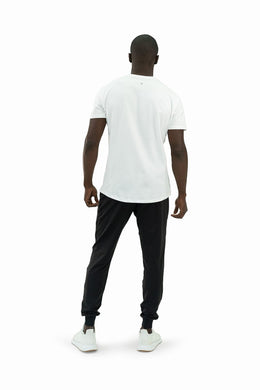 Balance Athletica Bottoms The Men's Select Jogger - Midnight