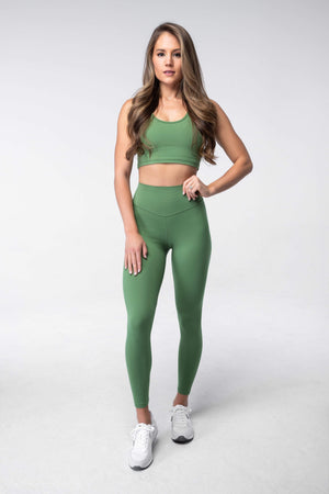 Balance Athletica Bottoms The OG Pant - Amazon
