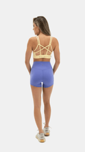 Load image into Gallery viewer, Balance Athletica Bottoms The OG Short - Bliss