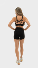 Load image into Gallery viewer, Balance Athletica Bottoms The OG Short - Midnight