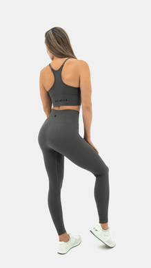 Balance Athletica Tops The Energy Pant - Graphite
