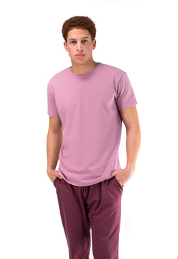 Balance Athletica Tops The Prospect Tee - Californica