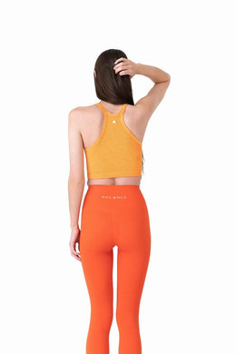 Balance Athletica Tops The Synergy Top - Glow