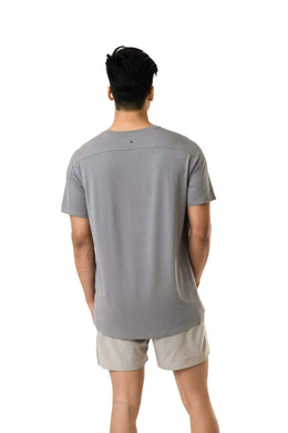 Balance Athletica Tops The Vital Tee - Still