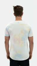 Load image into Gallery viewer, Balance Athletica Tops The Vital Tee - Sunrise