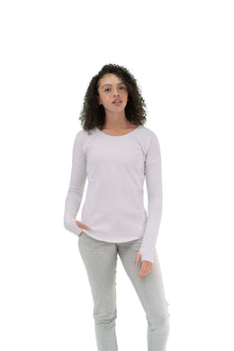 The Vista Top - Lila