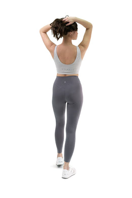 The Ascend Pant - Path