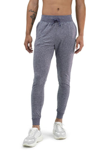 Load image into Gallery viewer, The Men's Select Jogger - Heather Violet