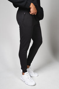The Men's Select Jogger - Midnight