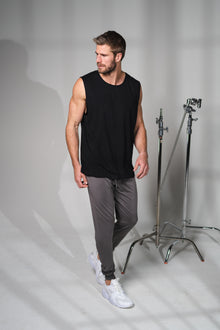 Load image into Gallery viewer, The Men's Select Jogger - Mercury