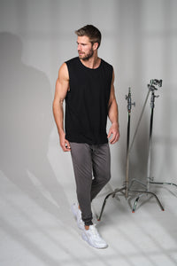 The Men's Select Jogger - Mercury