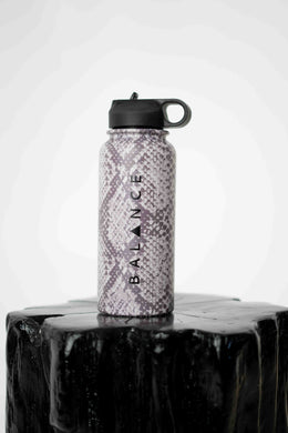 The Element Bottle - Boa