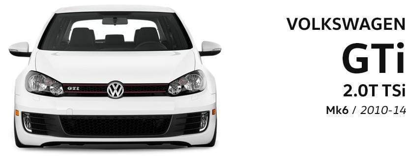 Vw Aftermarket Parts >> Vw Mk6 Gti 2 0t Oem Aftermarket Performance Parts Shop