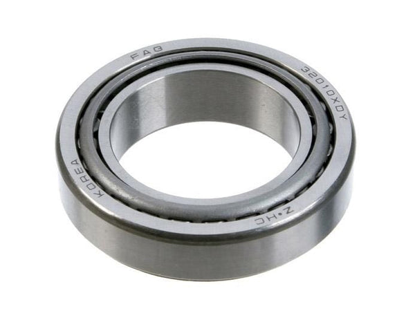 VW/Audi Front Tapered Roller Bearing - Right 01E311235