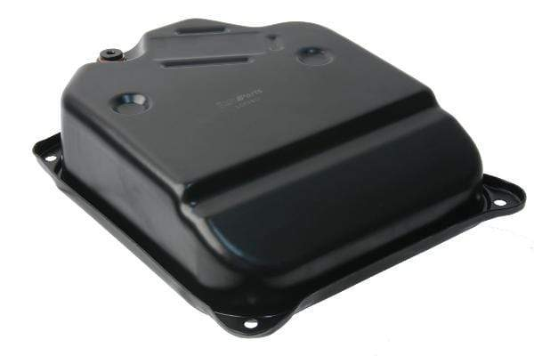 URO Parts Engine Oil Pan 01M321359-URP