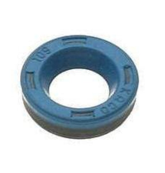 Kaco Clutch Pushrod Bushing Seal - (Kaco Brand) 020311108A-Kaco