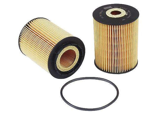 Mann Oil Filter | 12v VR6 021115562AMN
