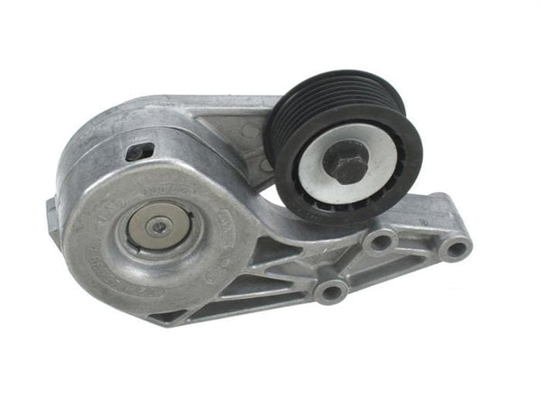VW/Audi Accessory Belt Tensioner | 1997-2003 Eurovan VR6 021145299A