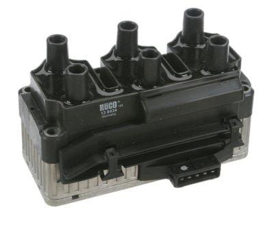 Huco Ignition Coil (Huco) | Mk3 VR6 021905106-H