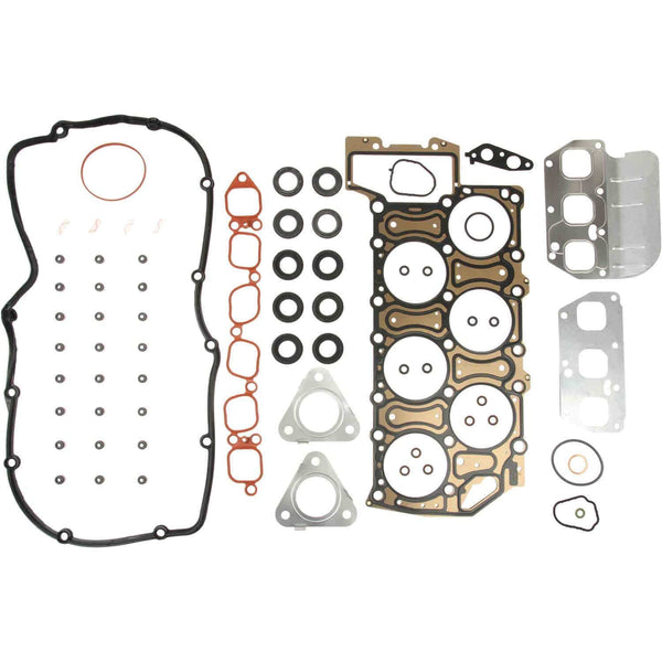 Elring Cylinder Head Gasket Set for Vw/Audi 3.2L VR6 022198012A
