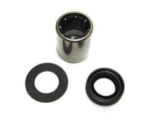 VW/Audi Shifter Tower Bushing Rebuild Kit (3 pcs) | Mk4 02A311648C-KT