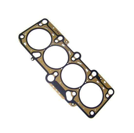034 Motorsport Stock Compression Cylinder Head Gasket for Big Bore Blocks up to 83mm | 1.8T 034-201-3027