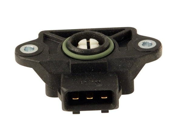 Hella Throttle Position Sensor | 92-95 Mk3 VR6 037907385Q