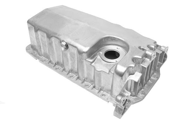 URO Parts Engine Oil Pan 038103603N-URP