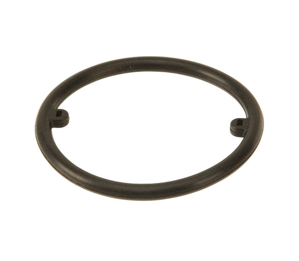 Elring Oil Cooler O-Ring Seal 038117070A
