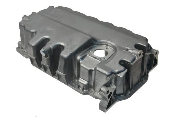 URO Parts Engine Oil Pan 03G103603AD-URP