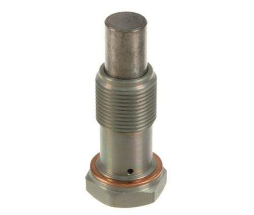 OEM Timing Chain Tensioner Bolt | 24V VR6 03H109507
