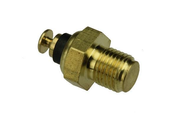 URO Parts Water Temperature Sensor 049919501-URP
