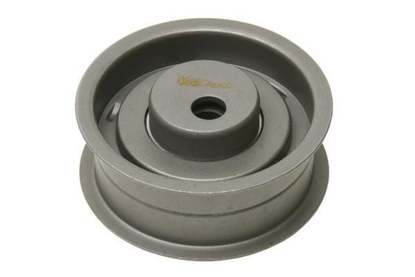 URO Parts Timing Belt Tensioner Roller 068109243F-URP