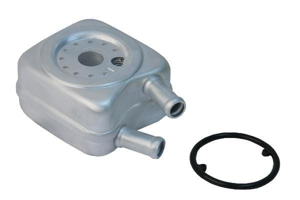 URO Parts Oil Cooler 068117021B-URP