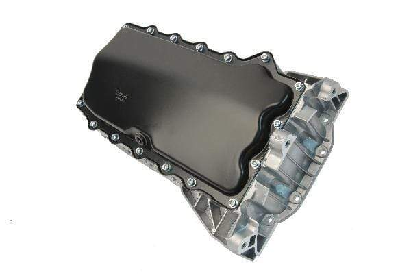 URO Parts Engine Oil Pan 06A103601T-URP