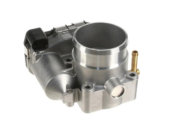 Bosch Throttle Body (Bosch) | Mk4 1.8T 06A133062BD_Bosch
