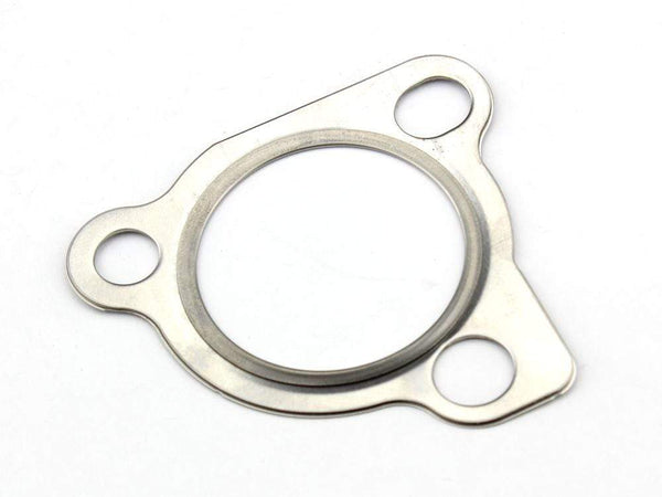 Elring Turbo to Manifold Gasket | 1.8T 06A253039E