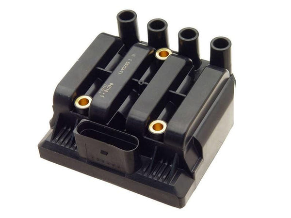 Beru Ignition Coil (Beru) | Mk4 2.0L 2001-up 06A905097_BERU