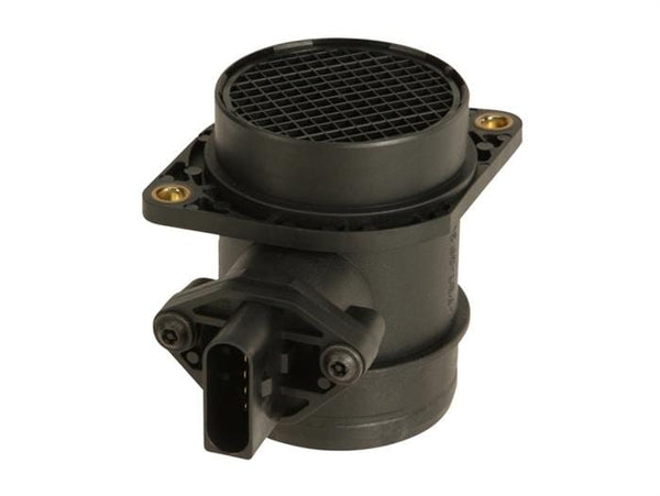 Bosch Core Fee Mass Airflow Sensor (MAF) Re-Manufactured | Mk4 2.0L 2001-up 06A906461GX