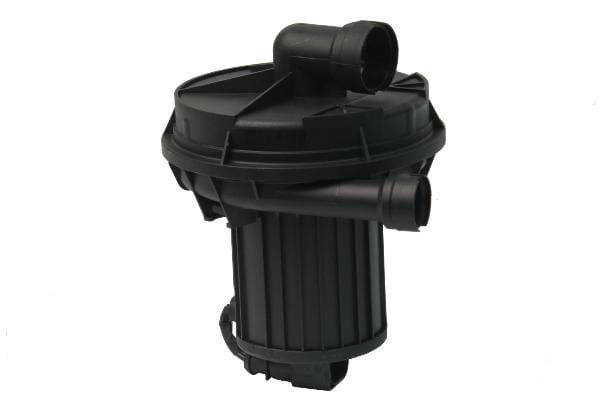 URO Parts Air Pump 06A959253E-URP