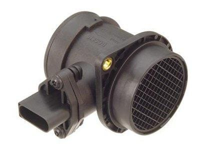 Bosch Core Fee Mass Air Flow Sensor (Re-Man) | 1.8T AUG|AWM|AMB 0986280217 AWM