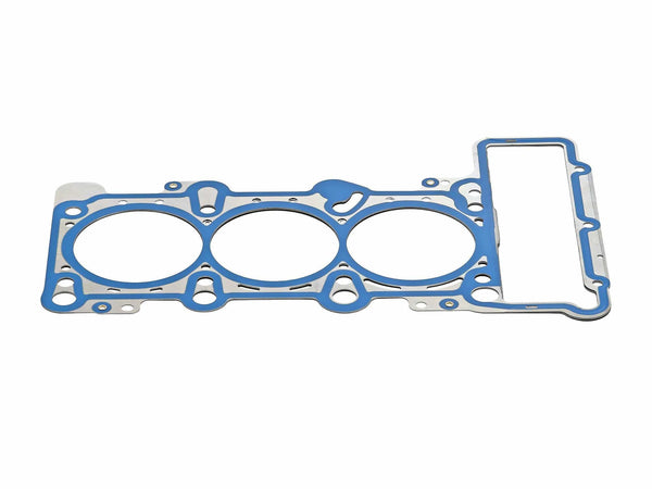 Elring Cylinder Head Gasket Right - Audi 3.0T  2009-2017 06E103148AG-ELR