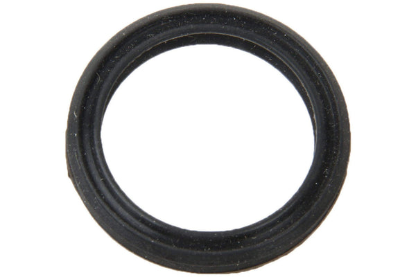 VW/Audi Coolant Pipe O-Ring 28x4.5mm to Thermostat Housing - Audi B8 A6, A7, A8 Quattro / Q5 / Q7 / S4 / S5 / SQ5 06E121119C-VAG