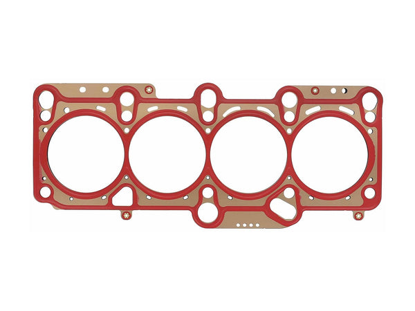 Head Gasket - VW/Audi 2.0T FSi