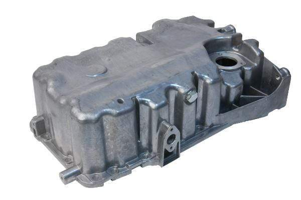 URO Parts Engine Oil Pan 06F103601L-URP