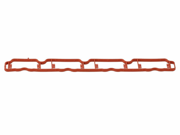 Elring Intake Manifold Gasket - VW/Audi (many model check fitment) 06F129717D-ELR