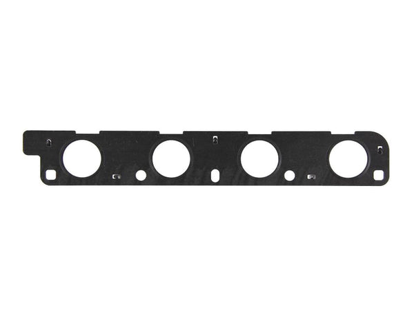 VW/Audi Exhaust Manifold Gasket - VW/Audi (many models check fitment) 06F253039F