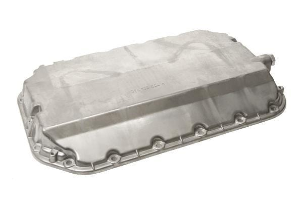 URO Parts Engine Oil Pan 078103604H-URP