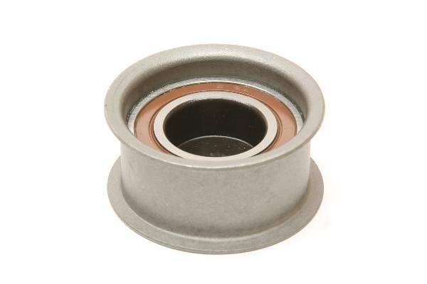 URO Parts Timing Belt Roller 078109244G-URP